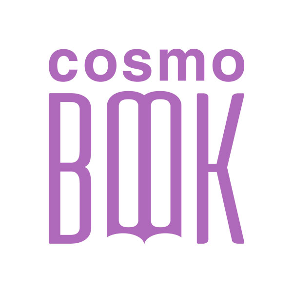 Cosmobook